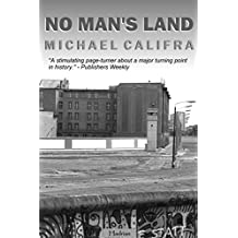 No Man's Land (English Edition)