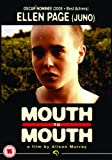 Mouth to Mouth [2005] [UK Import]