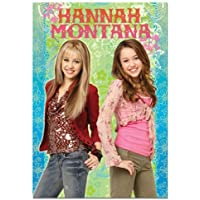Educa - 14153 - Puzzle Adulte Wd 500 pieces - Hannah Montana by Educa