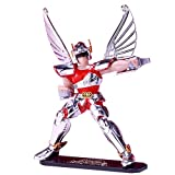 1/12 Saint Seiya twin cross Saint Pegasus (japan import)