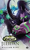 World of Warcraft, Tome : Illidan