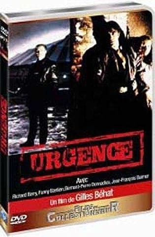 Urgence