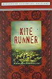 Kite Runner, the (Riverhead Essential Editions)