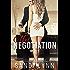 The Negotiation (English Edition)
