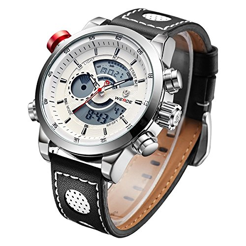 Weide WH3401 4C
