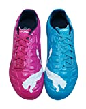 Puma evoPOWER 3 Tricks FG Junior Football Boots