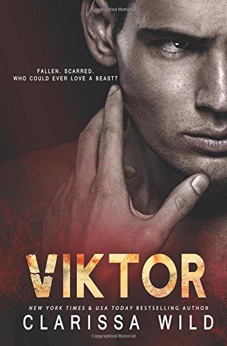 """.""""Viktor"""""""