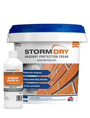 stormdry-masonry-protection-cream-5l-stormdry-repointing-additive-i-the-only-bba-certified-brick-wat
