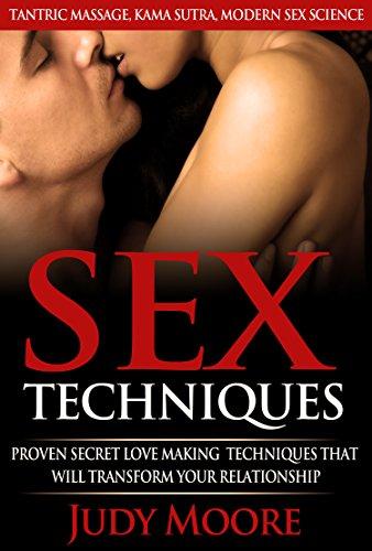 hvordan giver man tantra massage jule sex