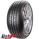 225/45R18 Avon WV7 Snow XL 95V