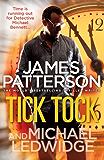 Tick Tock: (Michael Bennett 4)