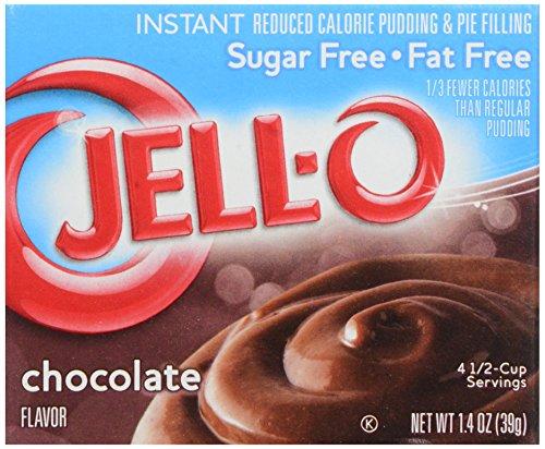 jell-o-frei-von-zucker-instant-schokoladenpudding-39g