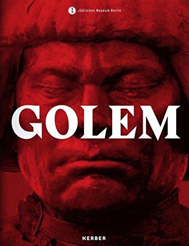 Golem (Kerber Culture)
