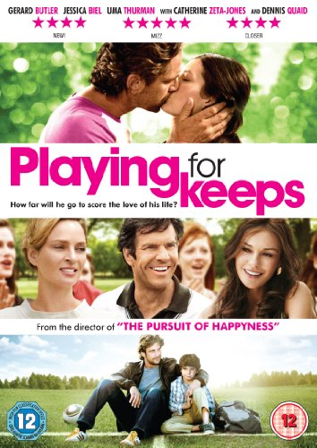 playing-for-keeps-dvd-2012-2013