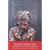 Transfiguration (Livre et DVD)
