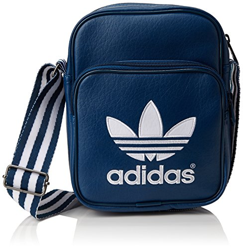Adidas - Borsa a tracolla mini