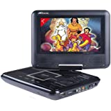 Takara VR 122 Lecteur DVD Port USB