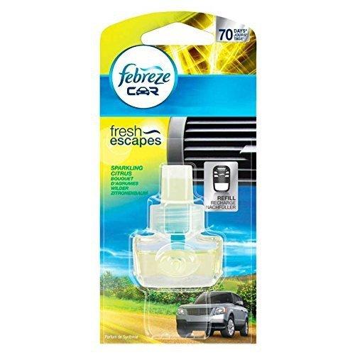 febreze-recharge-desodorisant-voiture-bouquet-dagrumes-7-ml