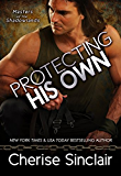 Protecting His Own (Masters of the Shadowlands Book 11) (English Edition)