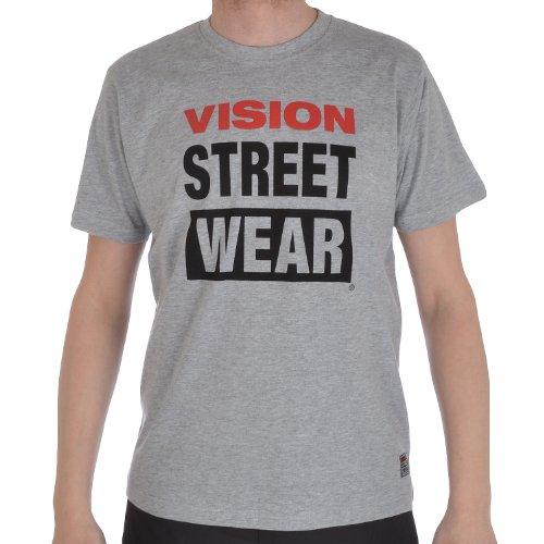 vision-street-wear-para-hombre-t-shirt-cuello-redondo