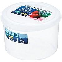 Keeper fresca Grande piatto (M) B-1708AG (Giappone import / Il pacchetto e il manuale sono scritte in giapponese) - Piatto Keepers