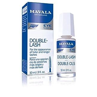 Mavala, Tratamiento para pestañas – 10 ml.