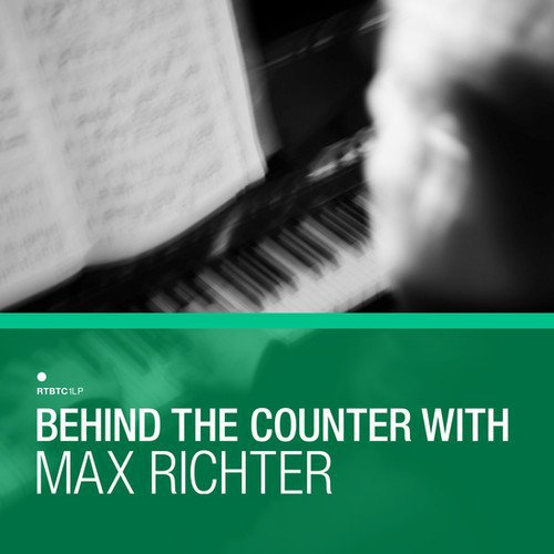 behind-the-counter-with-max-richter