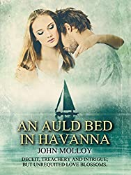 AN AULD BED IN HAVANA