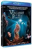 Volcanes del Mar Profundo - 2003 [Blu-ray]