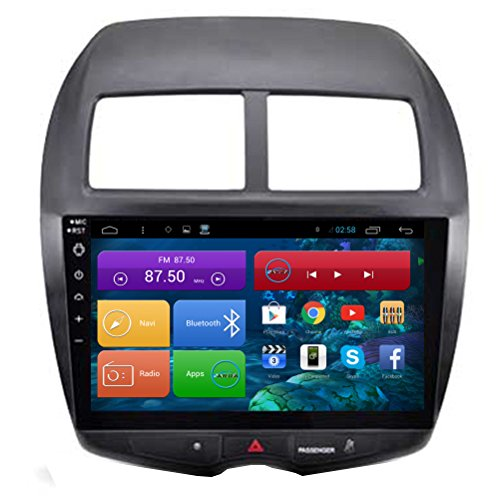 topnavi-101inch-latest-android-60-in-dash-car-gps-navigationfor-mitsubishi-asx-2011-2012-2013-2014-2