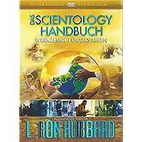 Das Scientology Handbuch - Werkzeuge für das Leben