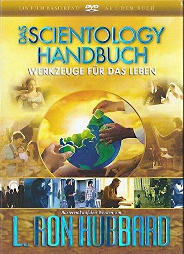 Das Scientology Handbuch - Werkzeuge für das Leben -