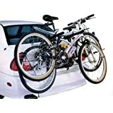 Universal 2 Bicycle Car Cycle Carrier