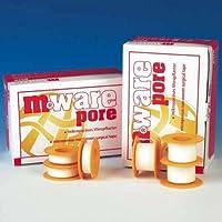 Rollenpflaster m.ware Pore 1,25 cm x 9,14 m - rollenpflaster rollenpflaster selbsthaftend pflaster rolle fixierpflaster... preisvergleich bei billige-tabletten.eu