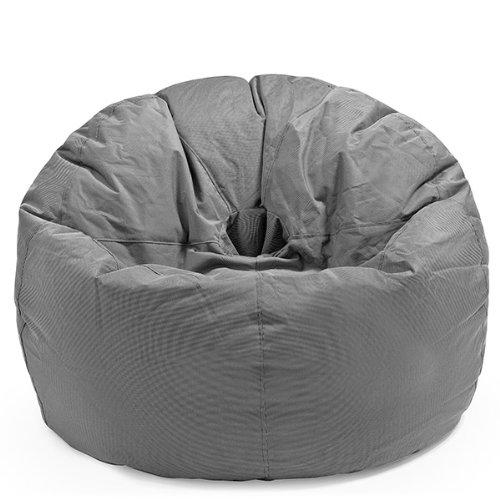 Outbag 01DONFAB-ANT