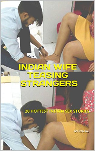 Indian sex stories apps