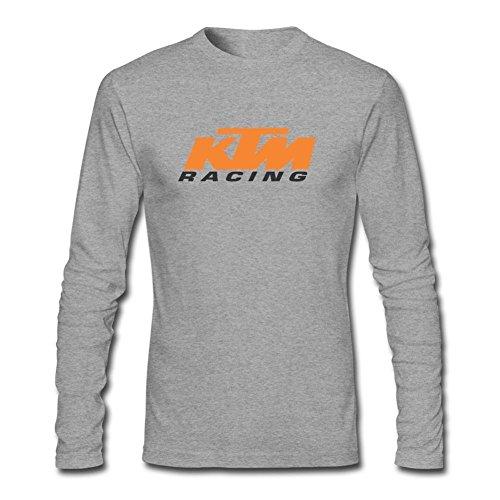 laugh-dusk-mens-ktm-ready-to-race-long-sleeve-t-shirt-large