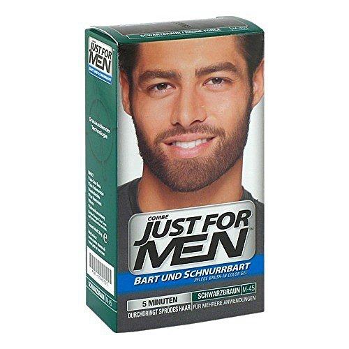 just-for-men-brush-in-color-gel-schwarzbraun-284-ml
