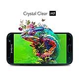 UTECTION 2X Panzerglas Folie für Samsung Gala...Vergleich