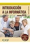 https://libros.plus/introduccion-a-la-informatica-edicion-2012/