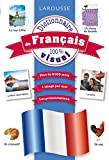 """Afficher """"Dictionnaire visuel français"""""""