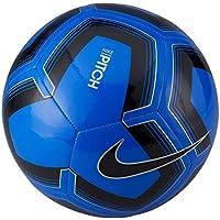 Amazon.es: Botas - Fútbol: Deportes y aire libre