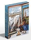 Feuerland Spiele - Arler Erde Tee & Handel Erweiterung