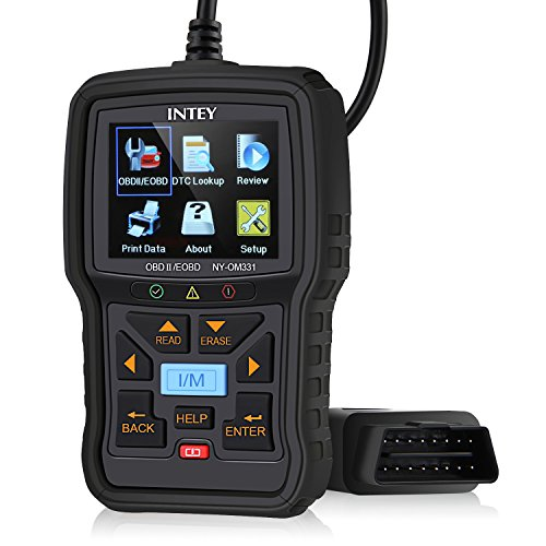 Best car diagnostic tools Diagnostic tools,car diagnostic ...