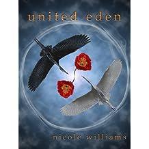United Eden (Eden Trilogy Book 3) (English Edition)