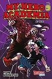 My Hero Academia 9: Die erste Auflage immer