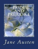 Pride and Prejudice [Large Print Edition]: The Complete & Unabridged Original Classic Edition (Summit Classic Large Print Editions) by Jane Austen (2013-12-30)
