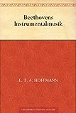 Beethovens Instrumentalmusik