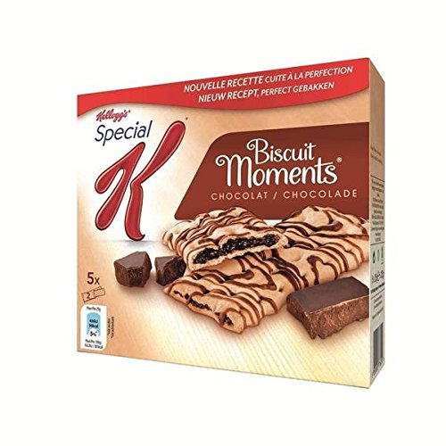 kelloggs-special-k-biscuit-moments-chocolat-5x25g-prix-unitaire-envoi-rapide-et-soignee