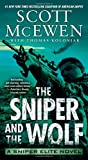 The Sniper and the Wolf: A Sniper Elite Novel